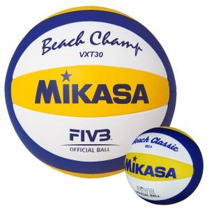 MIKASA VXT 30 + VX3.5