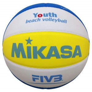 Mikasa SBV Youth Beachvolleyball