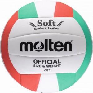 Molten V5PC Volleyball