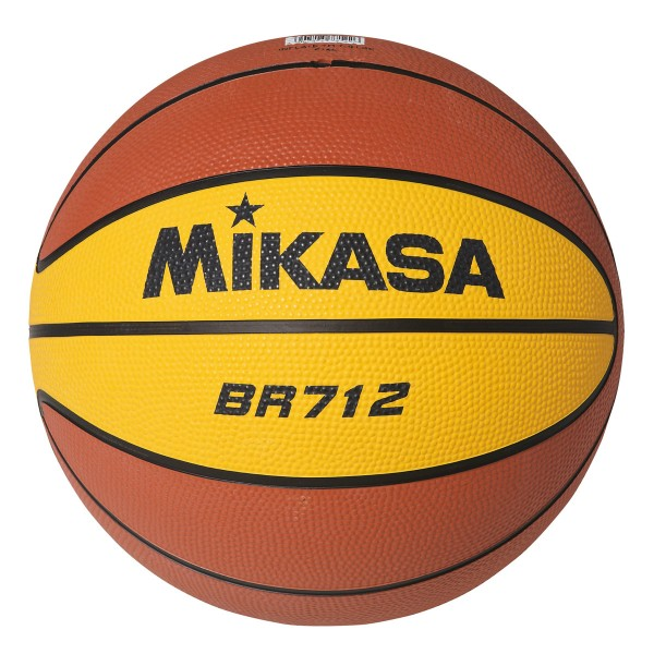 Basketball MIKASA BR