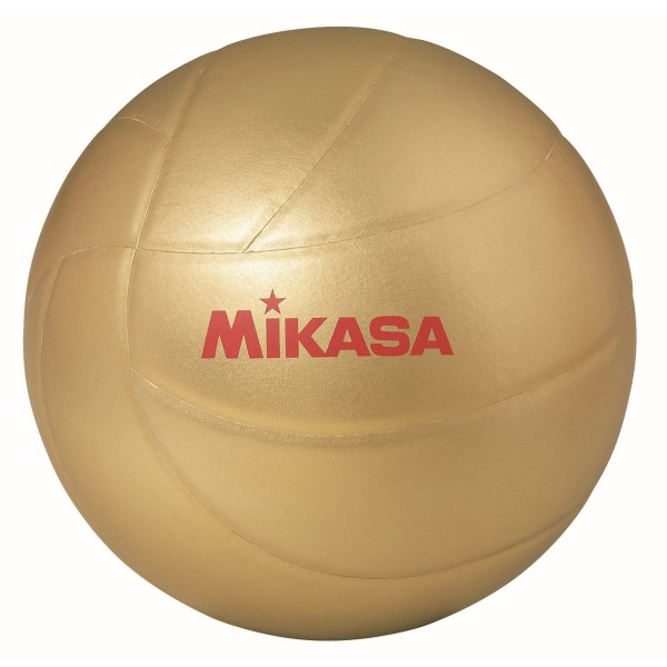 Mikasa GOLDVB8
