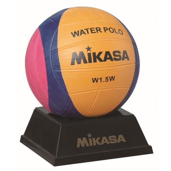 MIKASA W1.5W Mini-Wasserball
