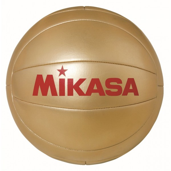 Mikasa GOLDBV10