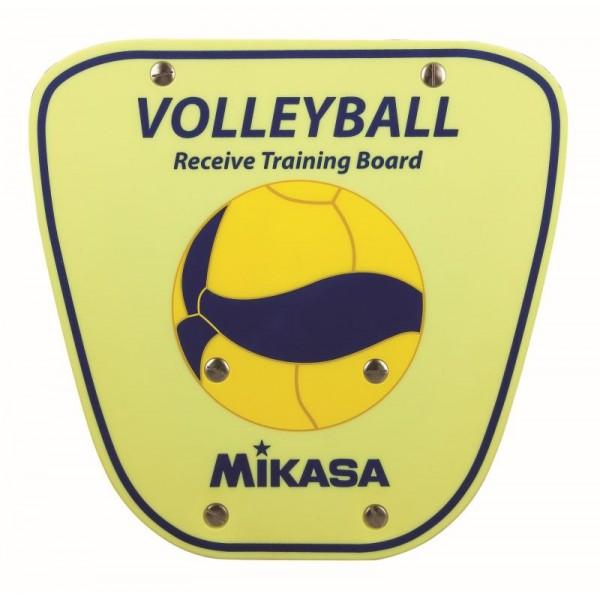 MIKASA AC-RT200W – Receive Training Board