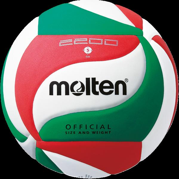 Molten V5M2200 Volleyball
