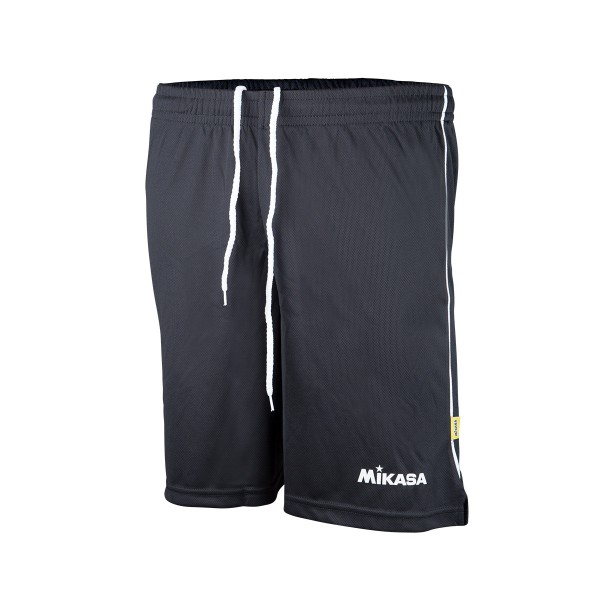Mikasa WEB Shorts Männer