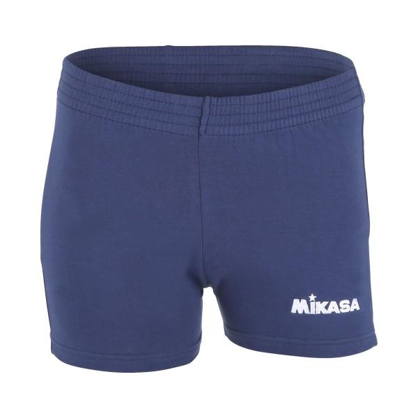 Mikasa AKI Shorts Frauen