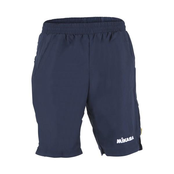 Mikasa TEKNO Shorts Männer
