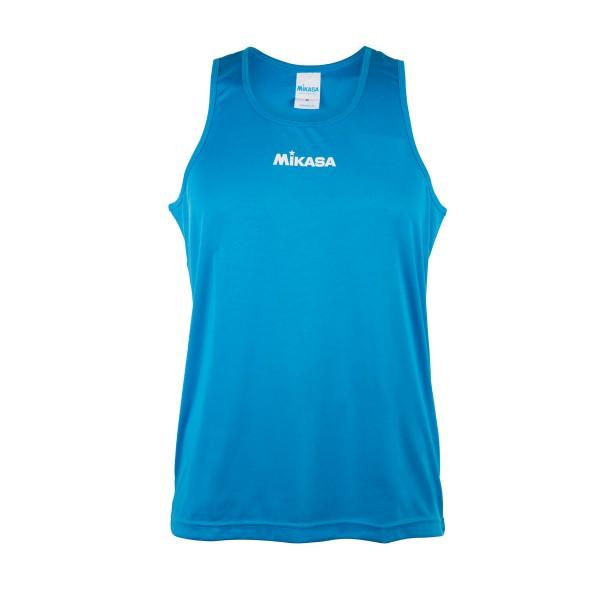 Mikasa PALMAS Player Shirt Männer