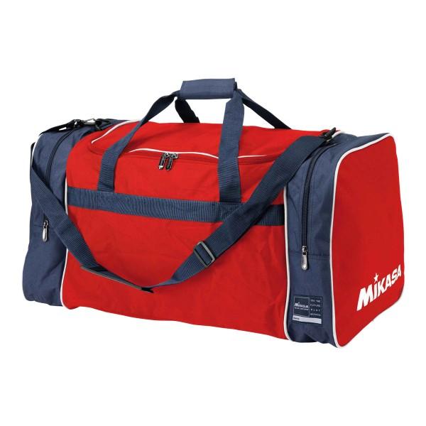Mikasa TAKA Volleyball Tasche