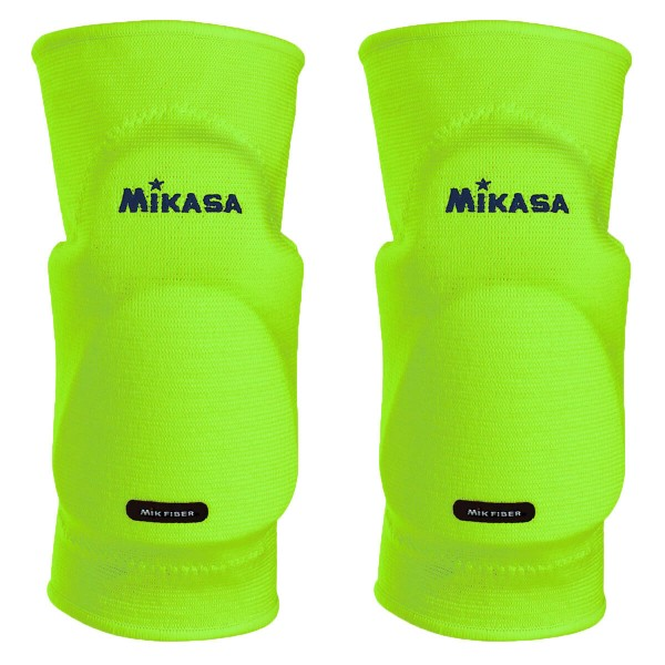 Mikasa KOBE Knieschoner Unisex