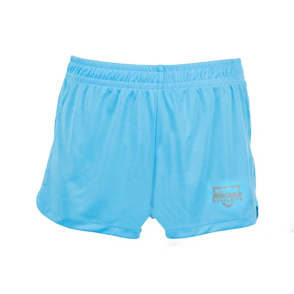 Mikasa FAR Short Cut Shorts Frauen
