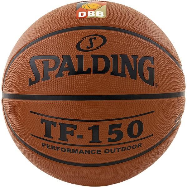 Spalding TF-150, Gr. 5
