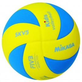 MIKASA SKV5 Kids Volleyball