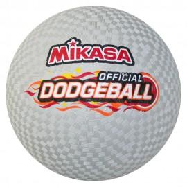 DGB 850 Dodgeball