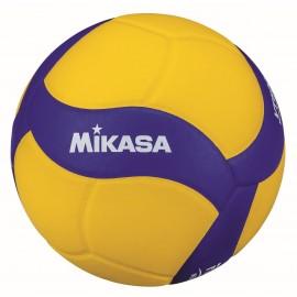 MIKASA VT500W Stellerball