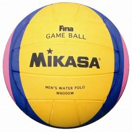 MIKASA Wasserball W6000W Herren
