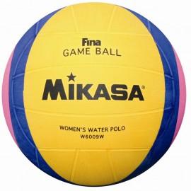 MIKASA Wasserball W6009W Damen
