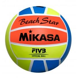 MIKASA Beach Star