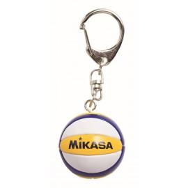 MIKASA Key Ring VLS 300