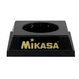MIKASA Ballsteller BSD