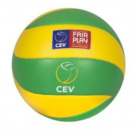 MIKASA MVA1.5-CEV Hallen Mini-Volleyball