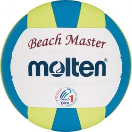 Molten MBVBM Beach Master
