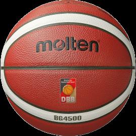 Molten B7G4500-DBB