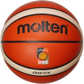 Molten BGG7X-DBB
