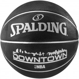 Spalding NBA Downtown, Gr. 7