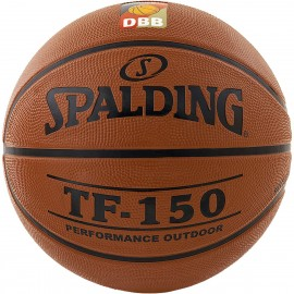 Spalding TF-150, Gr. 7