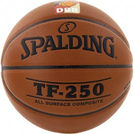 Spalding DBB TF-250 Youth