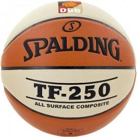 Spalding TF-250 Größe 6