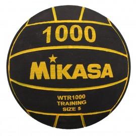 MIKASA WTR1000 1kg Training