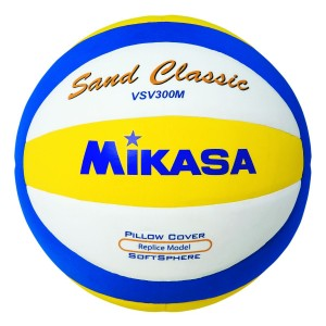 MIKASA Sand Classic