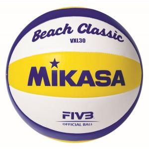 MIKASA VXL 30 Beach Classic