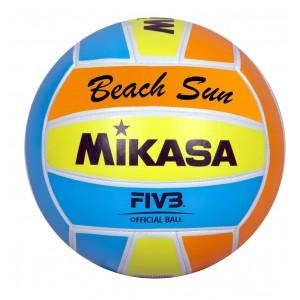 MIKASA Beach Sun