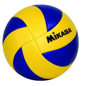 MIKASA MVA 1.5 Hallen Mini-Volleyball