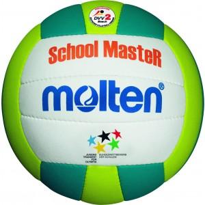 Molten MBVSM Beach School MasteR