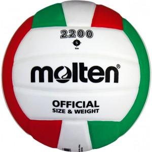 Molten V5C2200 Volleyball