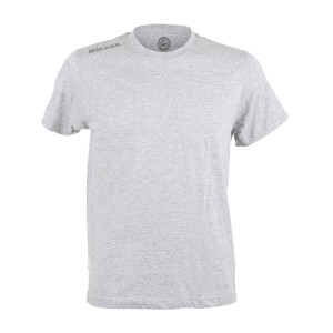 Mikasa Spa T-Shirt Kurzarm Unisex