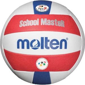 Molten V5B-SM Beach School MasteR