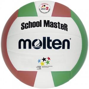 Molten V5SMC School MasteR