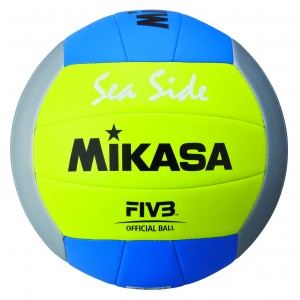 Mikasa Sea Side