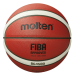 Molten B6G4500-DBB
