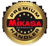 Mikasa Premium Händler