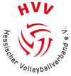 Hessischer Volleyball-Verband (HVV)