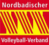 Nordbadischer Volleyball-Verband (NVV)