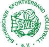 Sächsischer Sportverband Volleyball (SSVB)