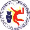 Volleyballverband Mecklenburg-Vorpommern (VMV)